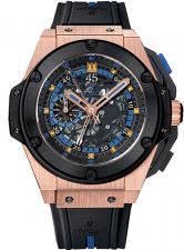 Hublot / King Power / 716.OM.1129.RX.EUR12