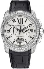 Cartier / Calibre de Cartier  / Hpi00565