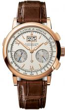 A. Lange & Sohne / Datograph / 403.032