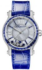 Chopard / Happy Sport / 274891-1003