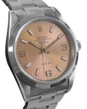 Rolex / Oyster / 14000