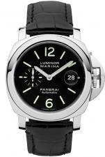 Panerai / Luminor / PAM00104