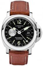 Panerai / Luminor / PAM 00088