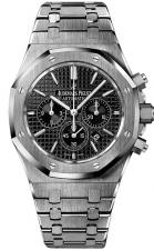 Audemars Piguet / Royal Oak / 26320ST