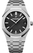 Audemars Piguet / Royal Oak / 15500ST.OO.1220ST.03
