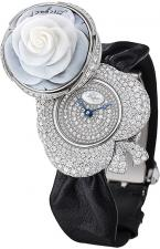 Breguet / High Jewellery watches. / GJ24BB8548/DDC3