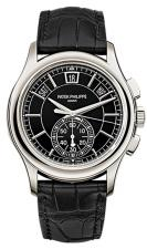 Patek Philippe / Complicated Watches / 5905P-010