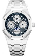 Audemars Piguet / Royal Oak / 26579CB.OO.1225CB.01
