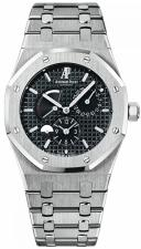 Audemars Piguet / Royal Oak / 26120ST.OO.1220ST.03