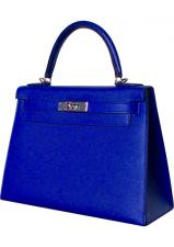 Hermes Kelly II Sellier 28