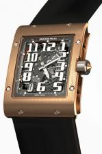 Richard Mille / Watches / RM 016 RG