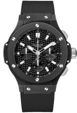 Hublot / Big Bang / 301.ci.1770.rx