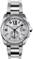 Cartier / Calibre de Cartier  / W7100015