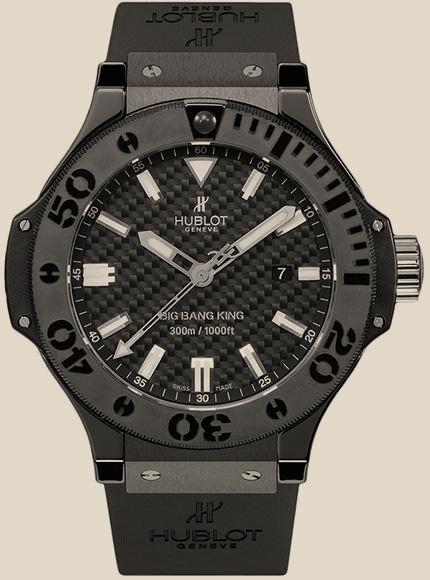 EWC Breitling Watches