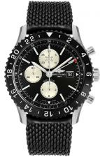 Breitling / Chronoliner / Y2431012/BE10/267S