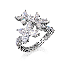 Harry Winston MARQUESA RING