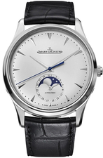 Jaeger LeCoultre / Master Control / 1368420