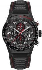 Tag Heuer / Carrera / CAR2A1H.FT6101