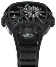 Hublot / Big Bang King /  902.ND.1190.RX