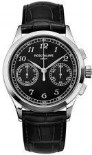 Patek Philippe / Complicated Watches / 5170G-010