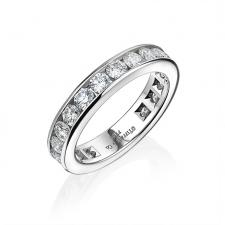 Tiffany & Co DIAMOND WEDDING BAND