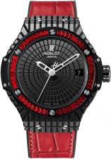 Hublot / Big Bang 41 MM / 346.CD.1800.LR.1913