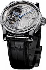 Louis Moinet / Limited Edition. / LM-31.20.60