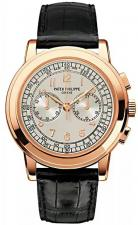 Patek Philippe / Complicated Watches / 5070R-001