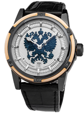 Louis Moinet / Limited Edition. / LM34.4013