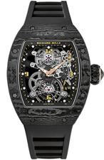 Richard Mille / Watches / RM 17-01