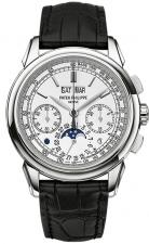 Patek Philippe / Grand Complications / 5270G-018