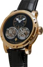 Louis Moinet / Sideralis / LM-46.50.50