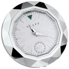 GRAFF / Watches. / 111