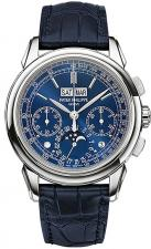 Patek Philippe / Grand Complications / 5270G-019
