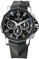Corum / Admiral`s Cup / 986.691.11/F371 AN92