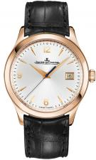 Jaeger LeCoultre / Master Control / 1542520