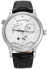 Jaeger LeCoultre / Master Control / 142.8.92.S