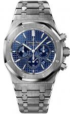 Audemars Piguet / Royal Oak / 26320ST.OO.1220ST.03