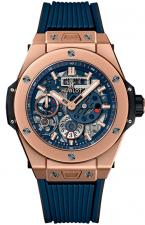 Hublot / Big Bang / 414.OI.5123.RX