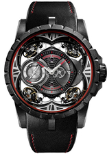 Roger Dubuis / Excalibur  / RDDBEX0673
