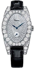 Chopard / Classic Watch / 137001-1001