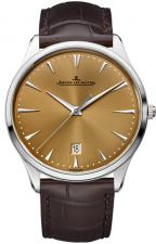 Jaeger LeCoultre / Master Control / 1288430