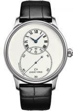 Jaquet Droz / GRANDE SECONDE SW / J003034201