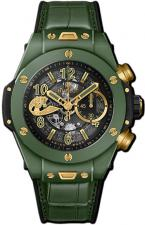 Hublot / Big Bang / 411.GX.1189.LR.WBC19
