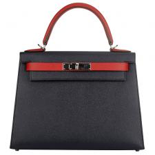 Hermes KELLY limited edition