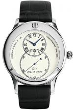 Jaquet Droz / GRANDE SECONDE SW / J020034201