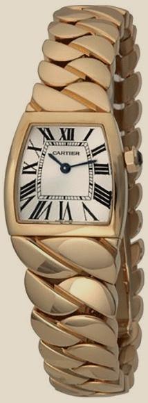 Швейцарские часы картье оригинал