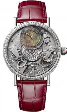 Breguet / Tradition. / 7038BB/1T/9V6/D00D