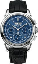 Patek Philippe / Grand Complications / 5270G-014
