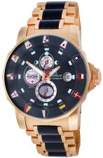Corum / Admiral`s Cup / 977.631.55